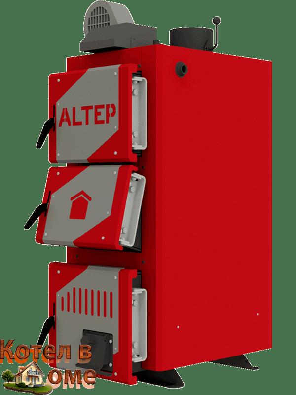 Altep_classik_1-min