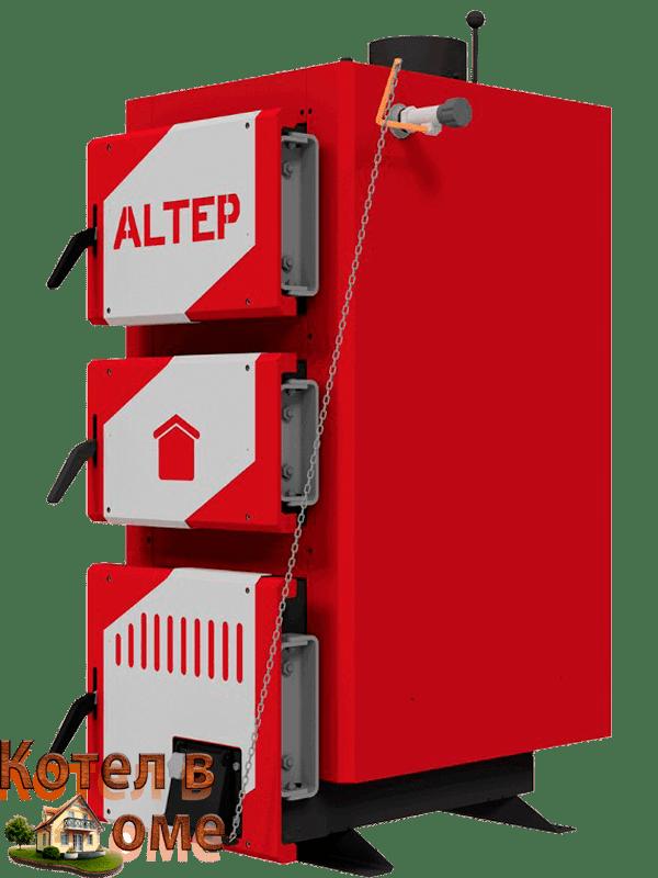 Altep_classik_3-min