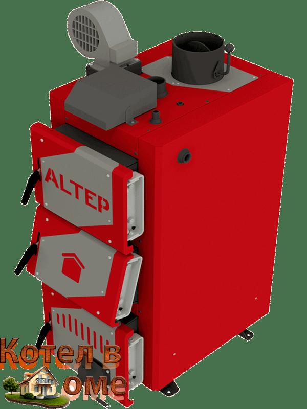 Altep_classik_4-min
