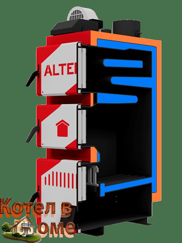 altep_3_clasik-min