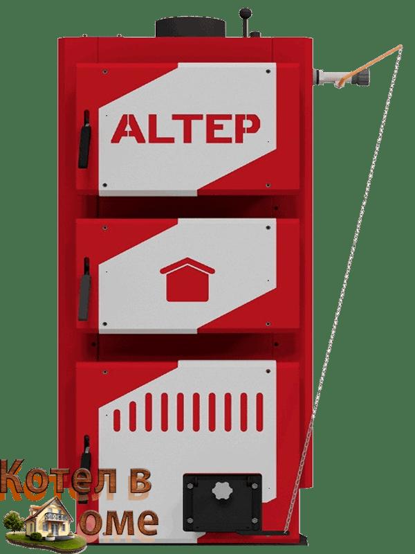 altep_4clasik-min