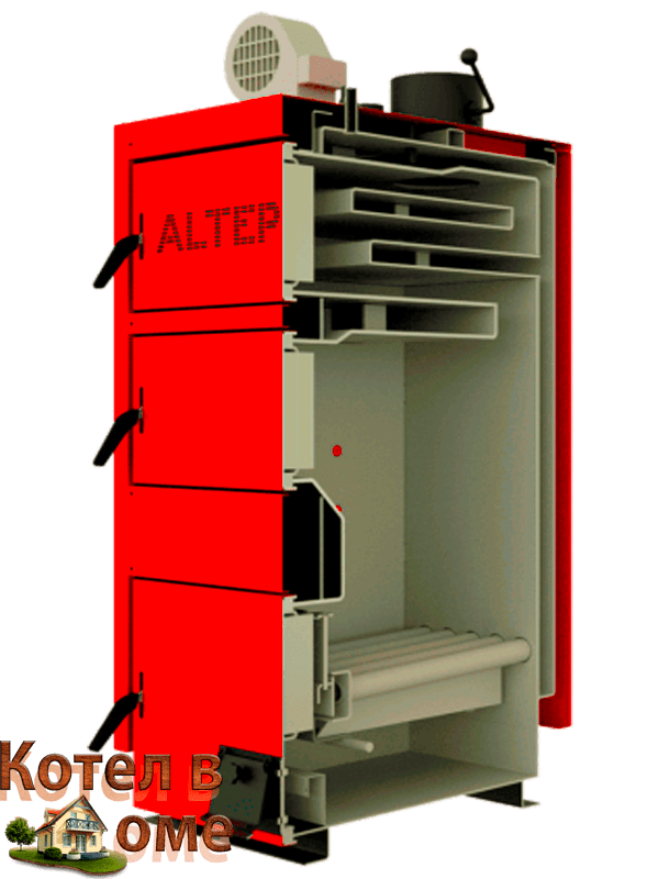 altep_duo_plus_6-min