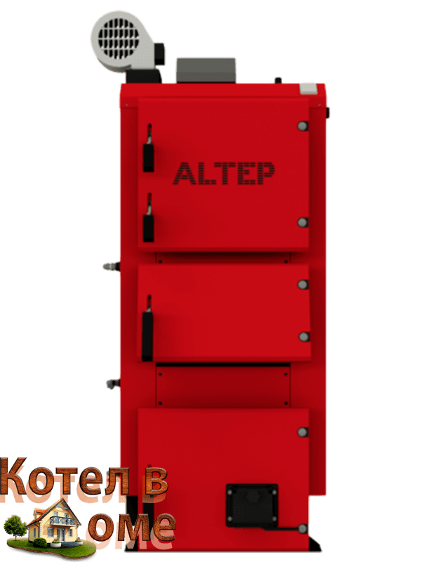 altep_duo_plus_7-min