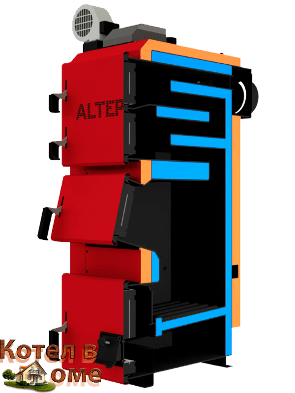 altep_duo_plus_8-min