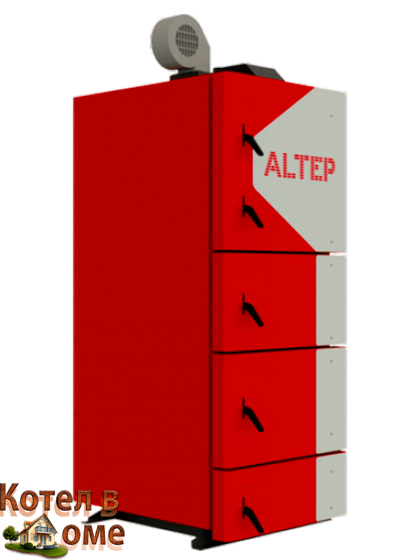 Altep_Duo_Uni_plus_1-min