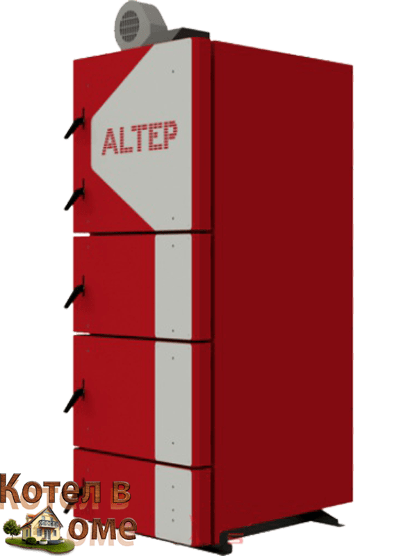 Altep_Duo_Uni_plus_3-min