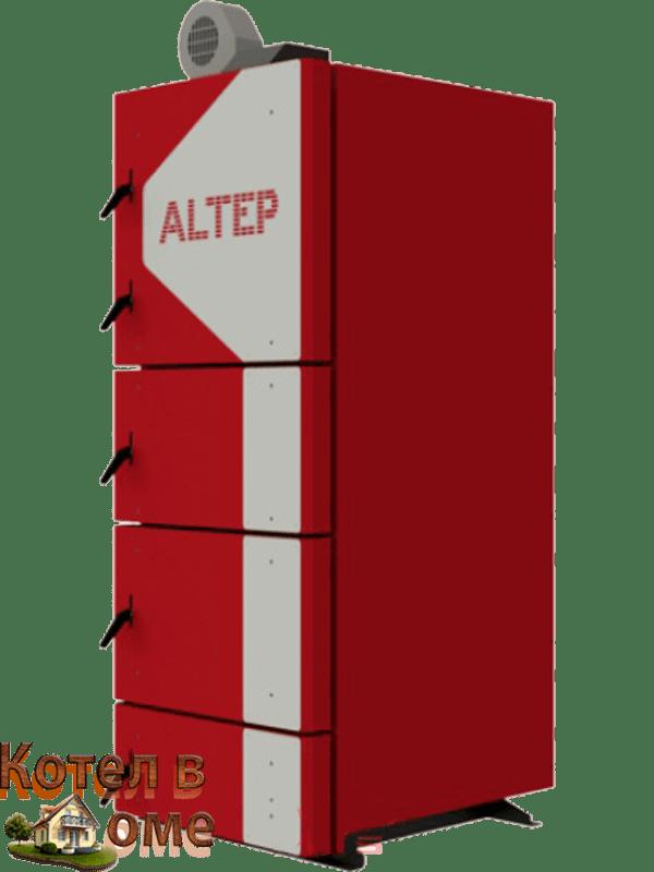 Altep_Duo_Uni_plus_3-min
