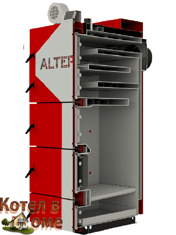 Altep_Duo_Uni_plus_5-min