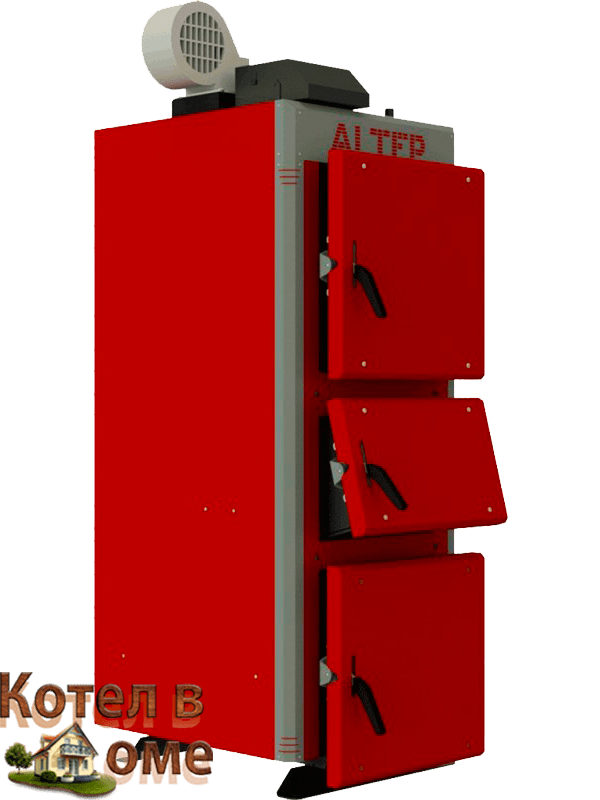 Altep_Duo_Uni_plus_7-min