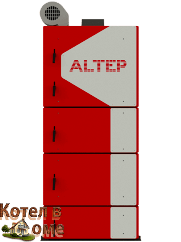 Altep_Duo_Uni_plus_8-min