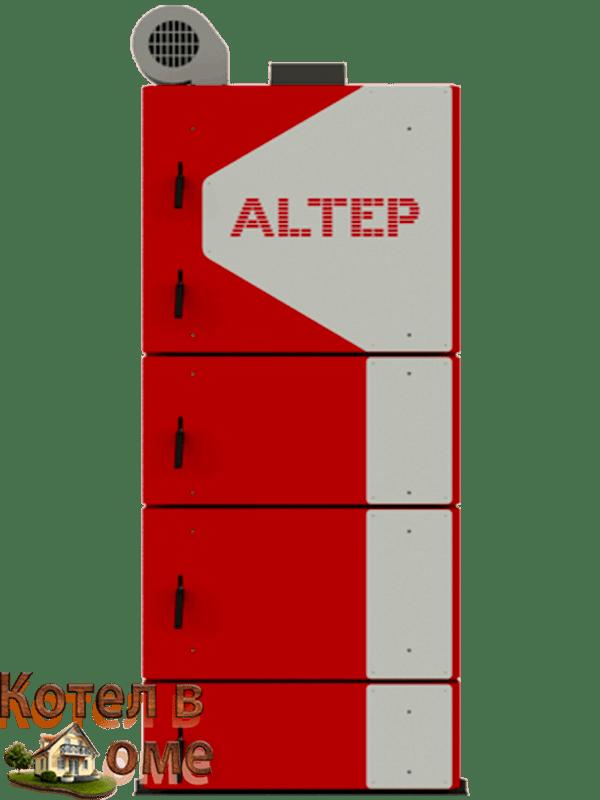 Altep_Duo_Uni_plus_8-min