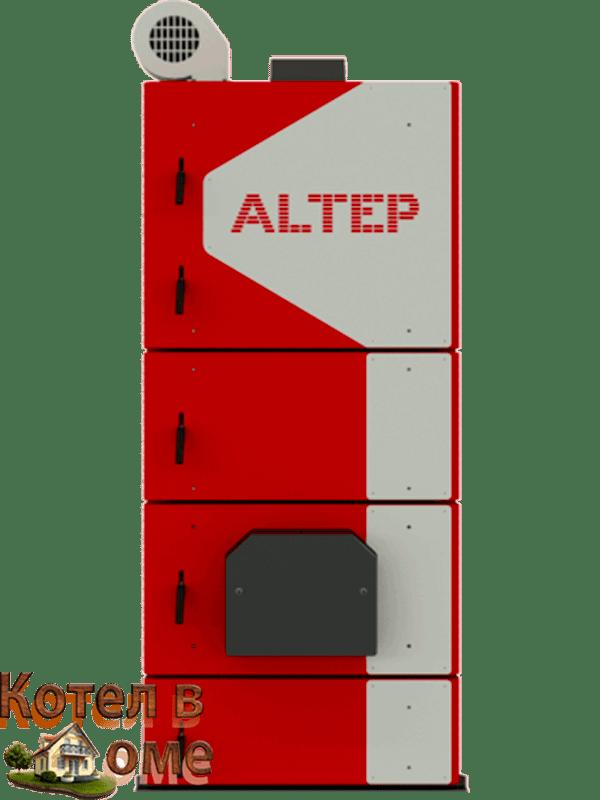 Altep_Duo_Uni_plus_9-min