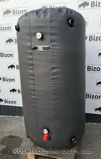 bak-bizon1