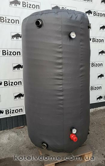 bak-bizon2