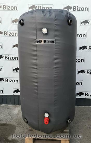 bak-bizon3