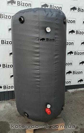 bak-bizon5