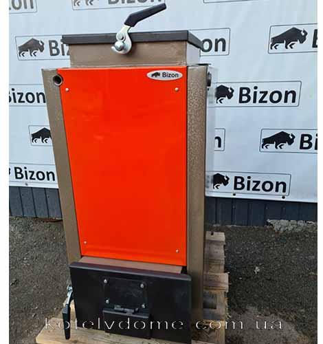 kotel-Bizon-Ekotermo2