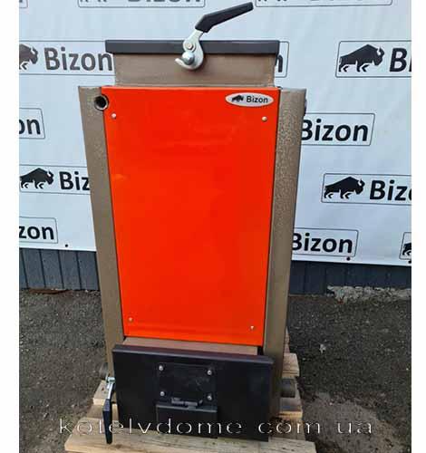 kotel-Bizon-Ekotermo4