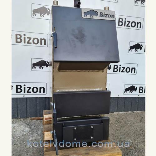 kokel-bizonf12