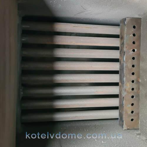 kokel-bizonf8