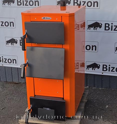 Bizon-Standart12