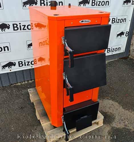 Bizon-Standart4