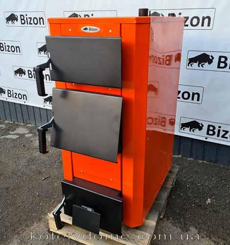 Bizon-Standart7