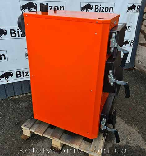 Bizon-Standart8