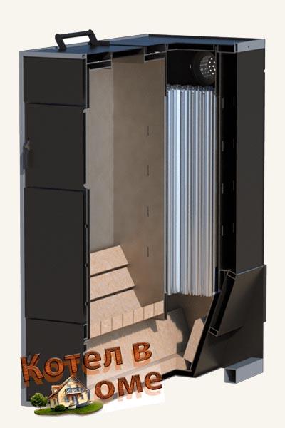 Brick-45kwt