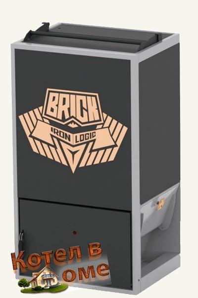 Brick-90kwt