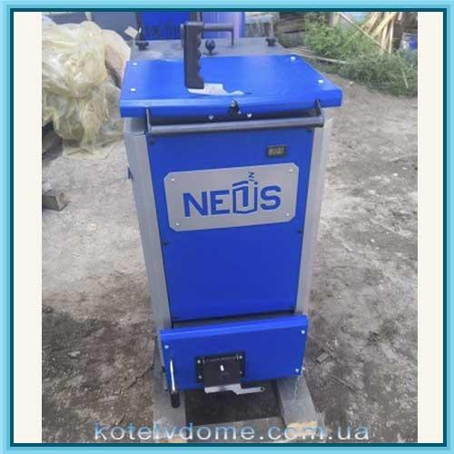 kotel-Neus-Main1