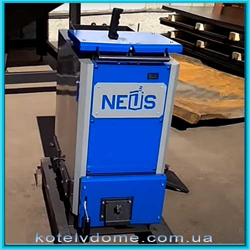 kotel-Neus-Main13