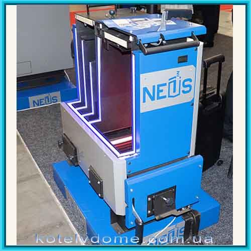 kotel-Neus-Main14