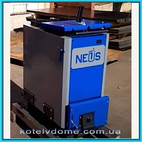 kotel-Neus-Main7