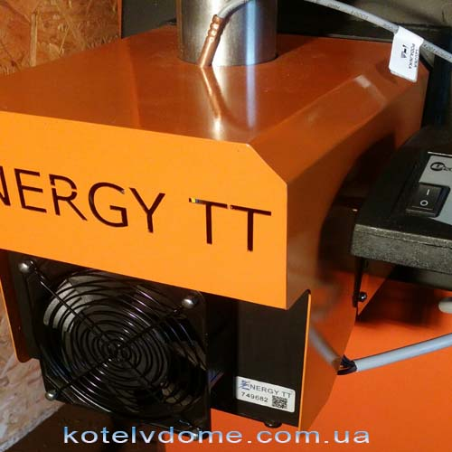 Gorelka-EnergyTT1
