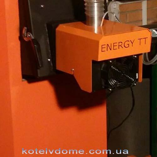 Gorelka-EnergyTT4