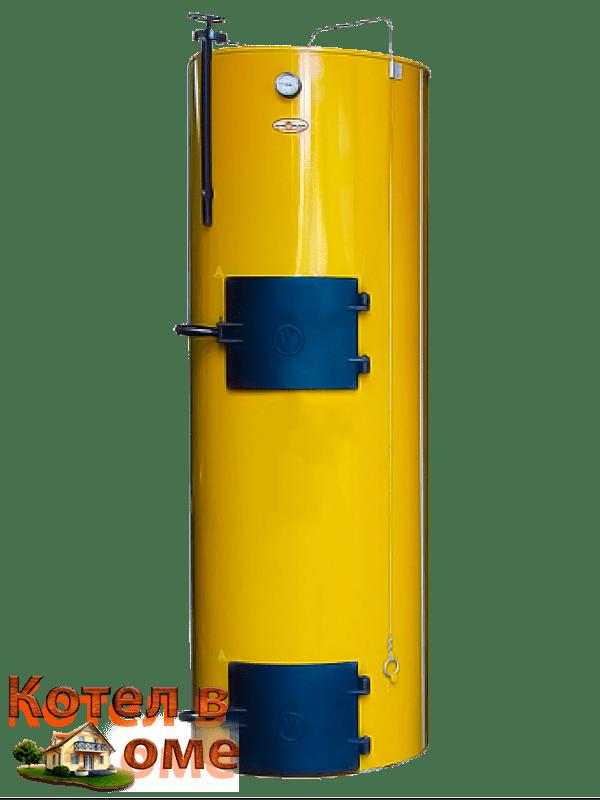 stropuva-s40p-min