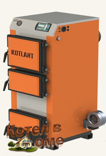 Kotlany-kg-avtomatika
