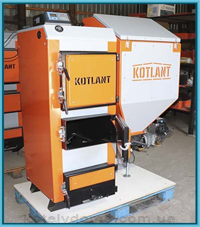 kotel-kotlant-kgp1