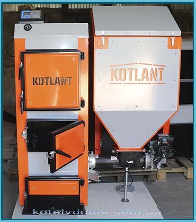 kotel-kotlant-kgp5