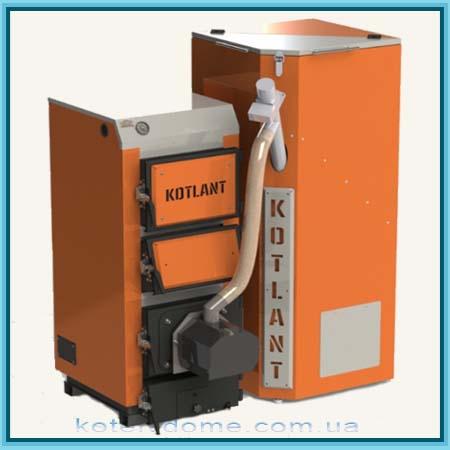 kotel-kotlant-kgу1
