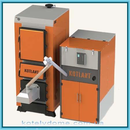 kotel-kotlant-kgу2