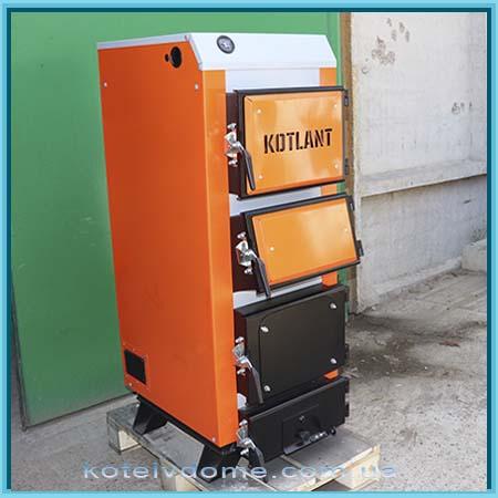 kotel-kotlant-kgу5