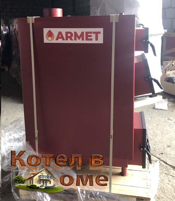 Галерея-Армет-Про-6