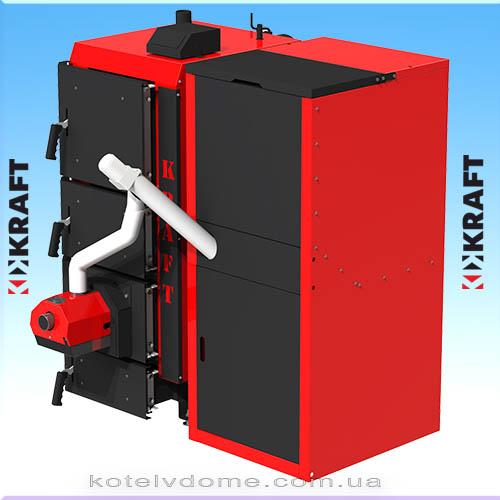 kotel-kraft-F3