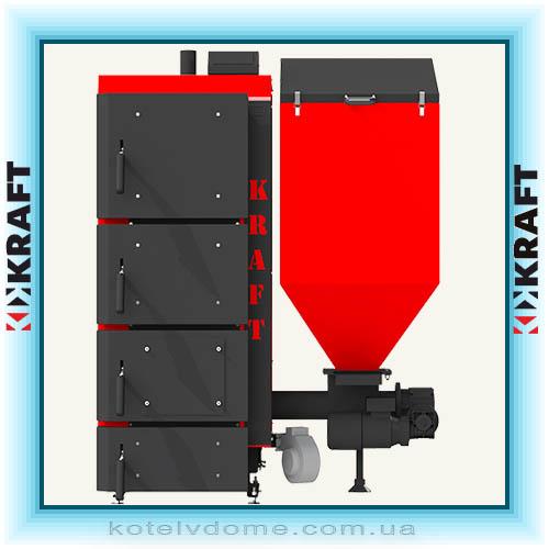 kotel-kraft-R1