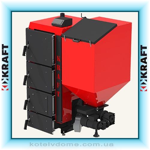 kotel-kraft-R3