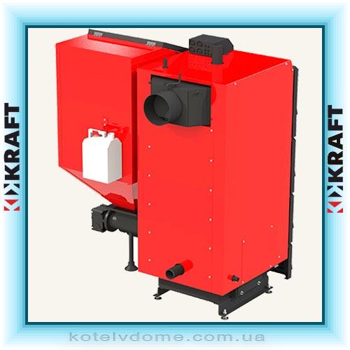 kotel-kraft-R7