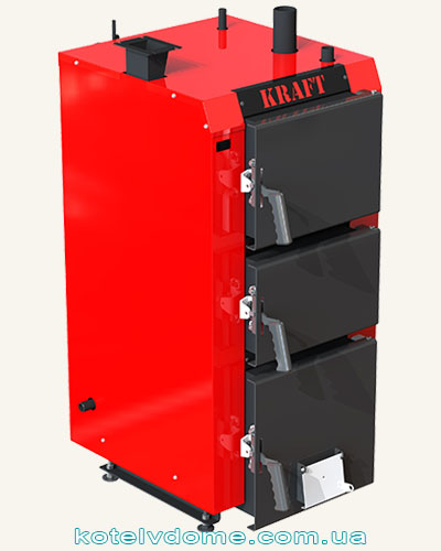 kotel-Kraft-S1