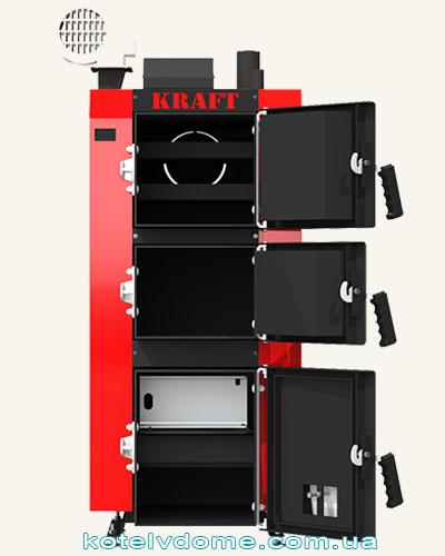 kotel-Kraft-S7